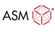 ASM-International