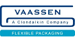 Vaassen-Flexibele-Packaging