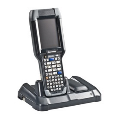Honeywell CK3X mobile computer