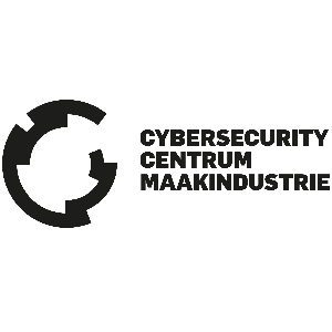 Cybersecurity Centrum Maakindustrie