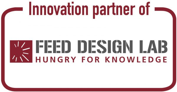 Feed Design Lab partner